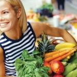 Лечебное питание и фитотерапия