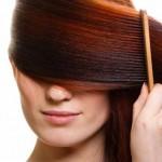 Как правильно мыть волосы и кожу головы