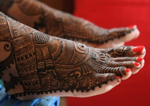 indian-mehendi-designs