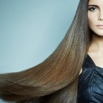 Как заставить волос расти быстрее