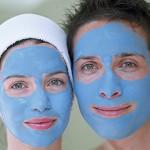 Удивительные новости о лечебной голубой глине
