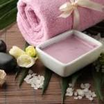 Чем оправдано использование глины в косметологии