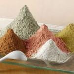 Какой вид глины и когда использовать