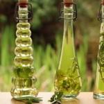 Розмариновое масло – залог красивой и здоровой кожи