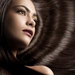 4 рекомендации для красоты волос