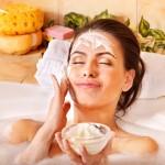 Самые эффективные натуральные продукты для ухода за кожей лица