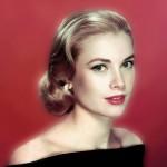 Секреты красоты известных представительниц аристократических семей