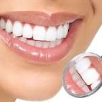 Сохранение здоровой и красивой улыбки
