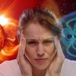 Влияние погоды на здоровье