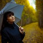 Как сохранить женское здоровье осенью?