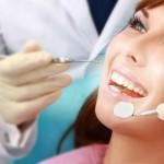 Заболевания зубов  в зимний  период и их лечение