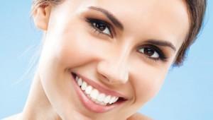 Несколько секретов красивой улыбки