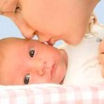 Самые распространенные заболевания  новорожденных