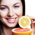 Рекомендации по сохранению молодости кожи
